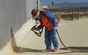 Learn more about our waterproofing solutions